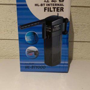 Hailea Hl-Bt 1000 innerfilter