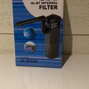 Hailea Hl-Bt 400 innerfilter