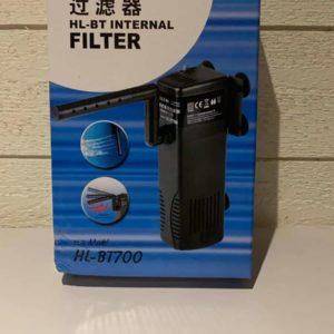 Hailea Hl-Bt 700 innerfilter