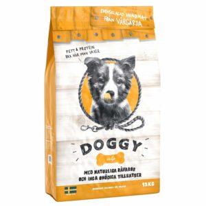 Doggy Puppy Valp 12kg
