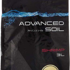 H.E.L.P Advanced Soil Shrimp 3L