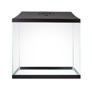 Akvarium Set Leddy Mini