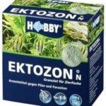 Ektozon