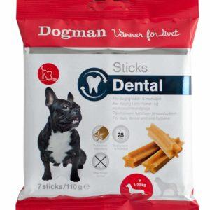 Sticks Dental 7p