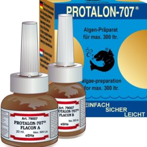 Algmedel Protalon