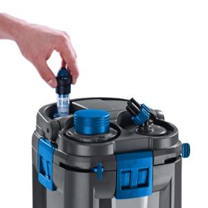 BioMaster Thermo 600
