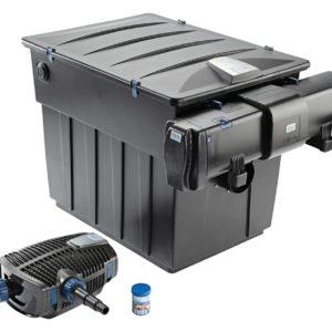 BioTec ScreenMatic² Set 90000