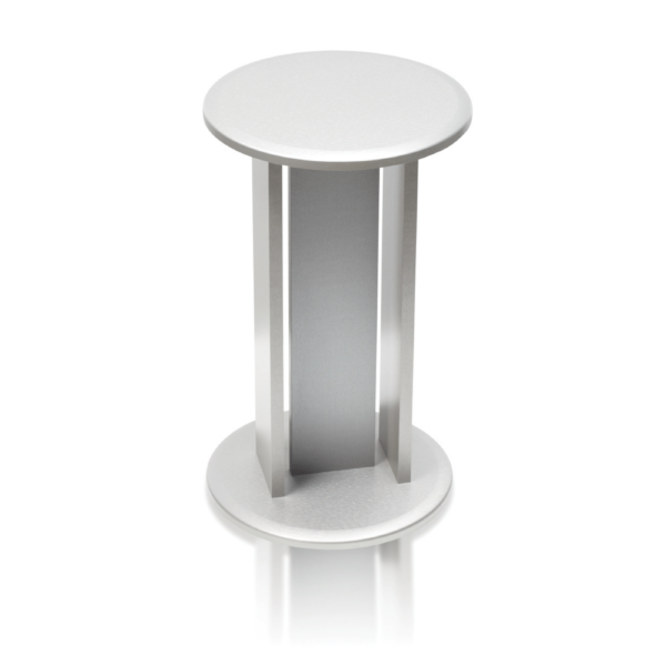 biOrb Akvariestativ silver