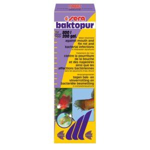 Baktopur 50ml