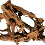 Dekor Mangroverötter Ca 40-55cm långa.