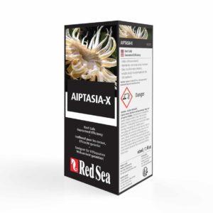 Aiptasia-X kit 60ml