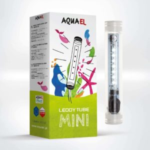 Lysrör LED Tube Mini