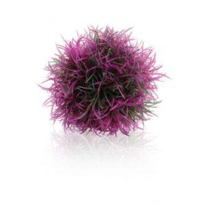 biOrb Aquatic color boll lila