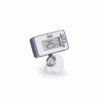 biOrb Digital termometer