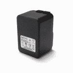 biOrb-transformator 50 Hz