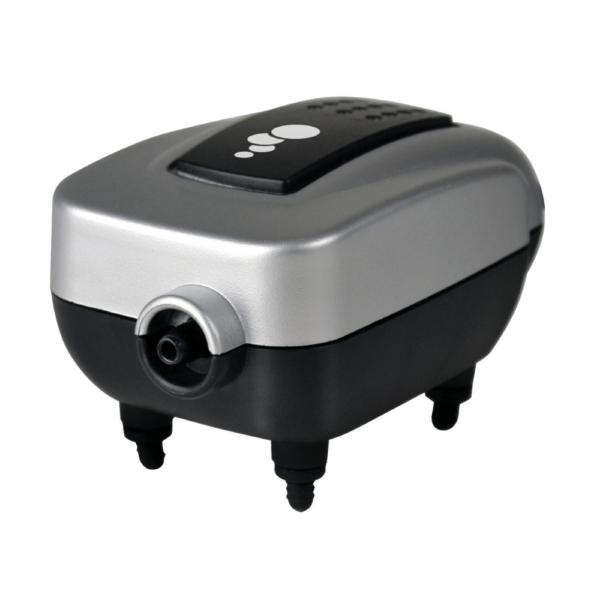 biOrb Luftpump 50 Hz