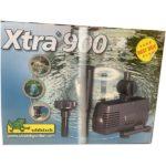 Fontänpump Xtra 900 l/t