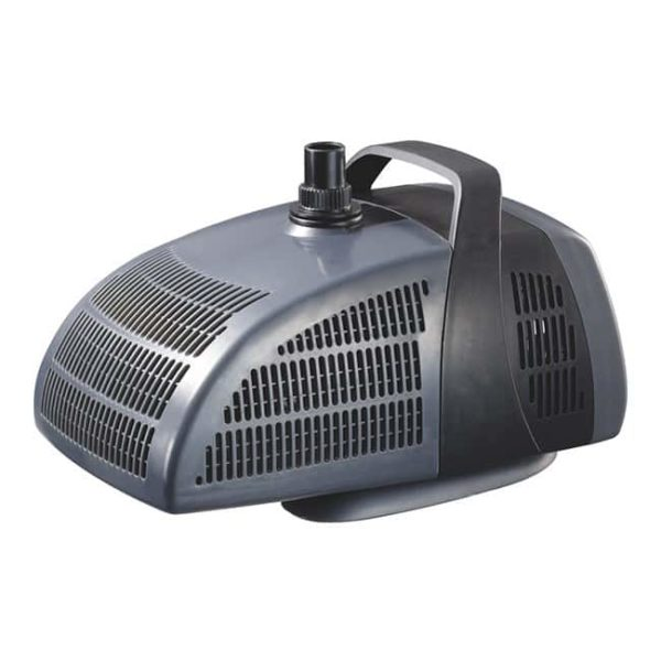 Superjet 750 - 230 V 10 W