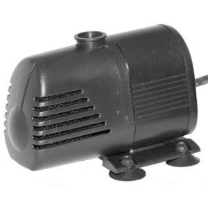Vattenstenpump VP 1000 230 V
