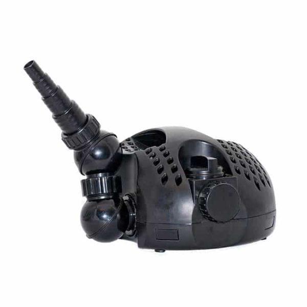 Vortech X 4600 / 35 W