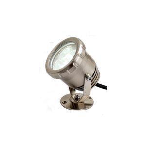 LED Spot Pro 3 W metall