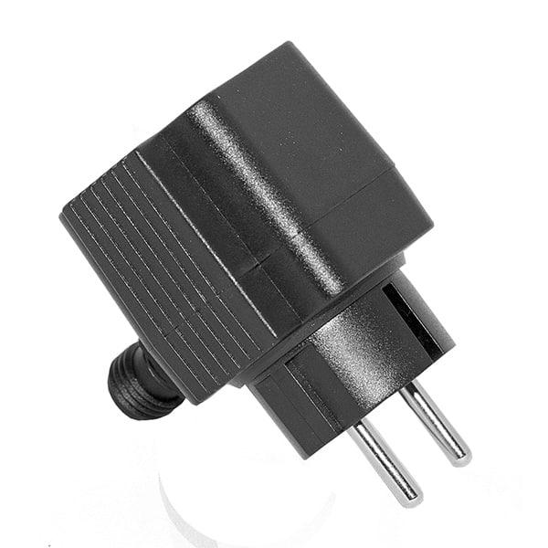 Transformator IP44, 12v, 6 W