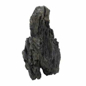 Coober Rock 2