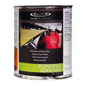 Bonding adhesive 0,85 l