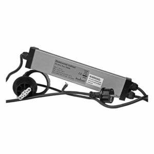 Elenhet UV-C pro 75 W (2013)