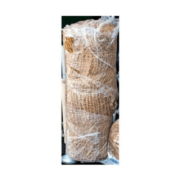 Erosionsmatta kokos 50*1 m