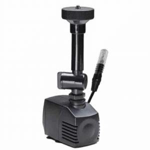 Fontänpump AQ 350 L, 12 V (Mikro)