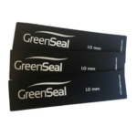 Green seal EPDM folie 1 mm 14,98 m