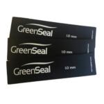 Green seal EPDM folie 1 mm 13,32 m