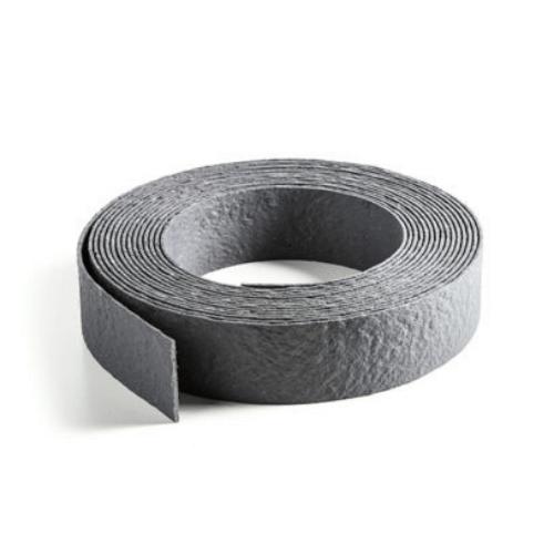 Kantband Ecolat 10 meter 14 cm 7mm