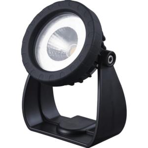 LED Spot Power 6 W 1 pack plast