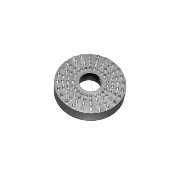 Reservdel LED ring 96 vit