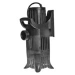 Superflow Techno LV3500, 30 W