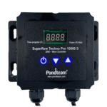 Superflow Techno Pro 10000S