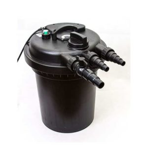 Tryckfilter Bioclear 10000 18W