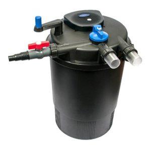 Tryckfilter Bioclear XL 30000 - 55w.UV-C