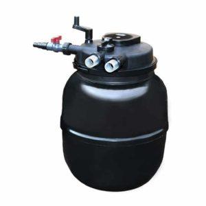 Tryckfilter Bioclear XL 40000 - 55w UV-C