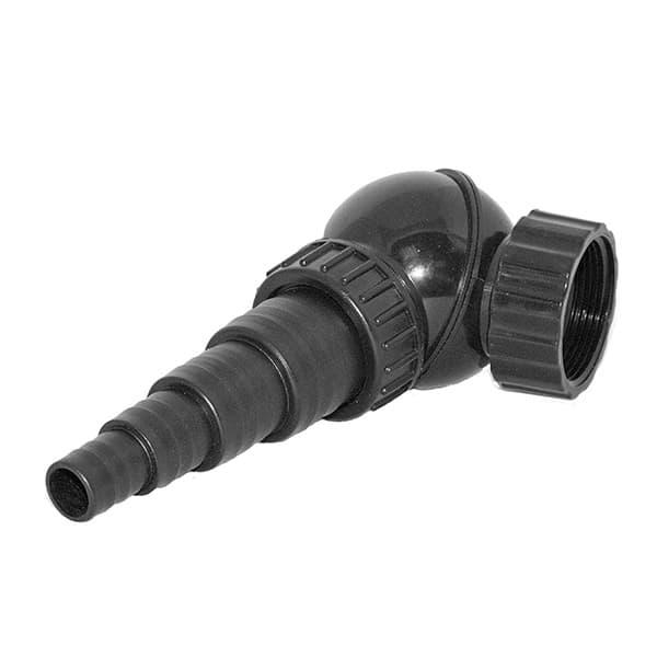 Vortech X 13000 / 130 W