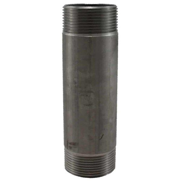 Distans för LED pro ring 1½* 120