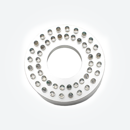 Reservdel LED ring 48 vit