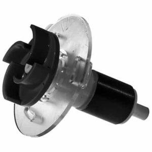 Rotor Superflow Techno 8000