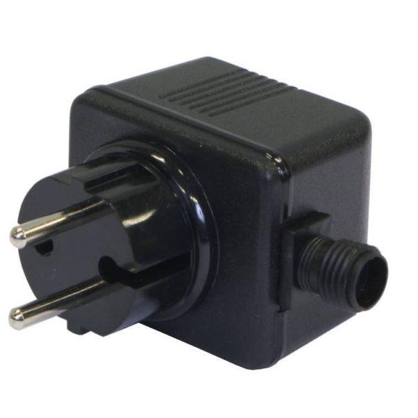 Transformator IP44,12V, 10 W