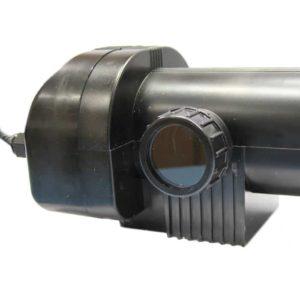 UV-C 55W enhet Pond Friend
