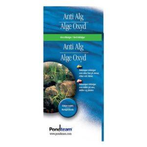 Anti Alg 250 g till 5000 liter