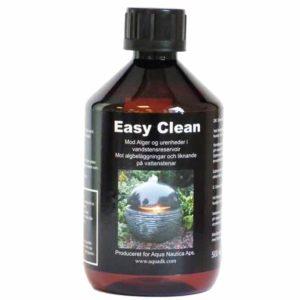 Easy Clean 500 ml