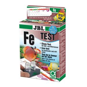 JBL FE-TEST